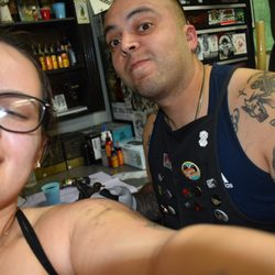 Gold Coast Tattoo Studio 83 Photos 80 Reviews Tattoo 639