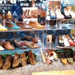 1fc80c6adce0 So B-Two - Magasins de chaussures - No.197, Section 1, Tingzhou Road ...