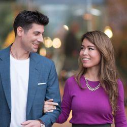 dating services in denver colorado