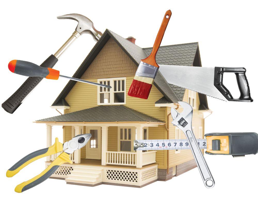 Semper Fi Floor Care & Restoration: 6531 E 35th St, Yuma, AZ