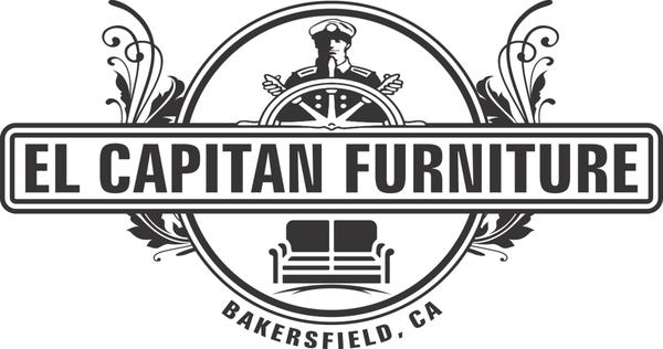 El Capitan Furniture Furniture Stores 2105 Edison Hwy Bakersfield Ca Phone Number Yelp