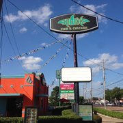 Best Rated Seafood Restaurant In Memphis