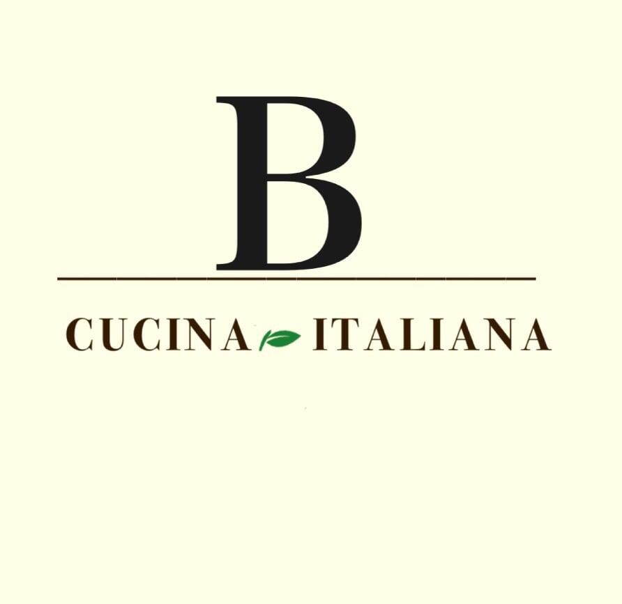 Photos for basilico cucina italiana yelp for Cucina italiana