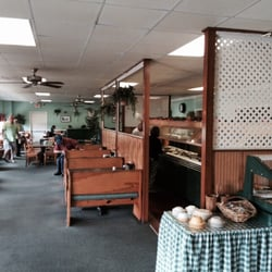 Wonderful Photo Of Simply Southern Restaurant   Canton, GA, United States. Restaurant  Interior From