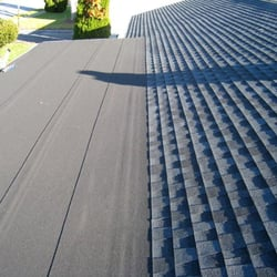 Element Exteriors Roofing 1675 Greeley St S