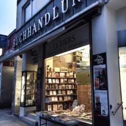 Lüders Hamburg lüders 23 photos 32 reviews bookstores heußweg 33
