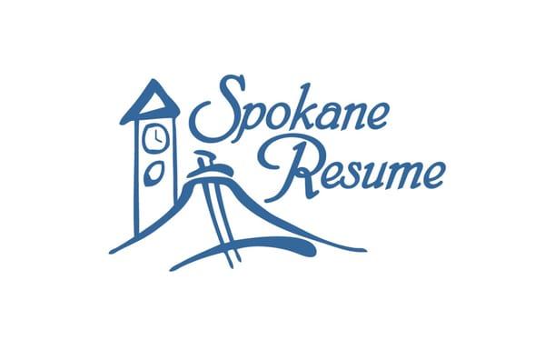 Spokane Resume - Career Counseling - Spokane, WA - Phone Number - Yelp