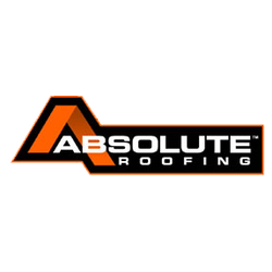 Superior Photo Of Absolute Roofing Inc   Brookline, MO, United States ...