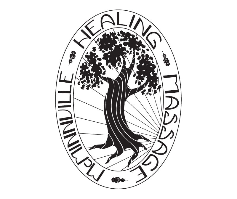 McMinnville Healing Massage: McMinnville, OR