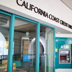 California Coast Credit Union Locations >> California Coast Credit Union Banks Credit Unions 5500