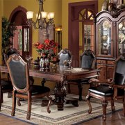... Photo Of The Brou0027s Furniture   Hesperia, CA, United States ...