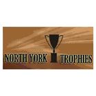 North York Trophies