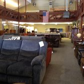 Runge Clearance Center Furniture Stores 2424 N 4th St Coeur D