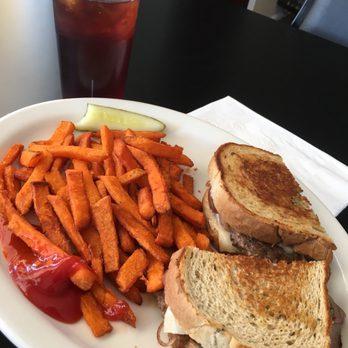 Leo S Cafe San Miguel Ca Menu