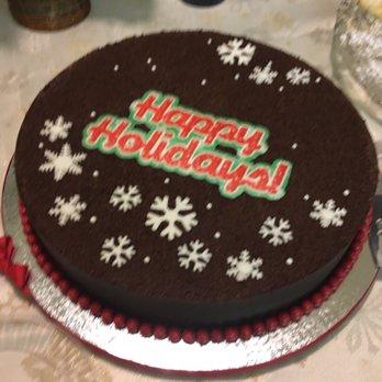 My Delicious Tiramisu 265 Photos 80 Reviews Bakeries Santa