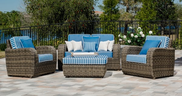 Marvelous Patio By Design Outdoor Furniture Stores 2160 Whitfield Best Image Libraries Weasiibadanjobscom