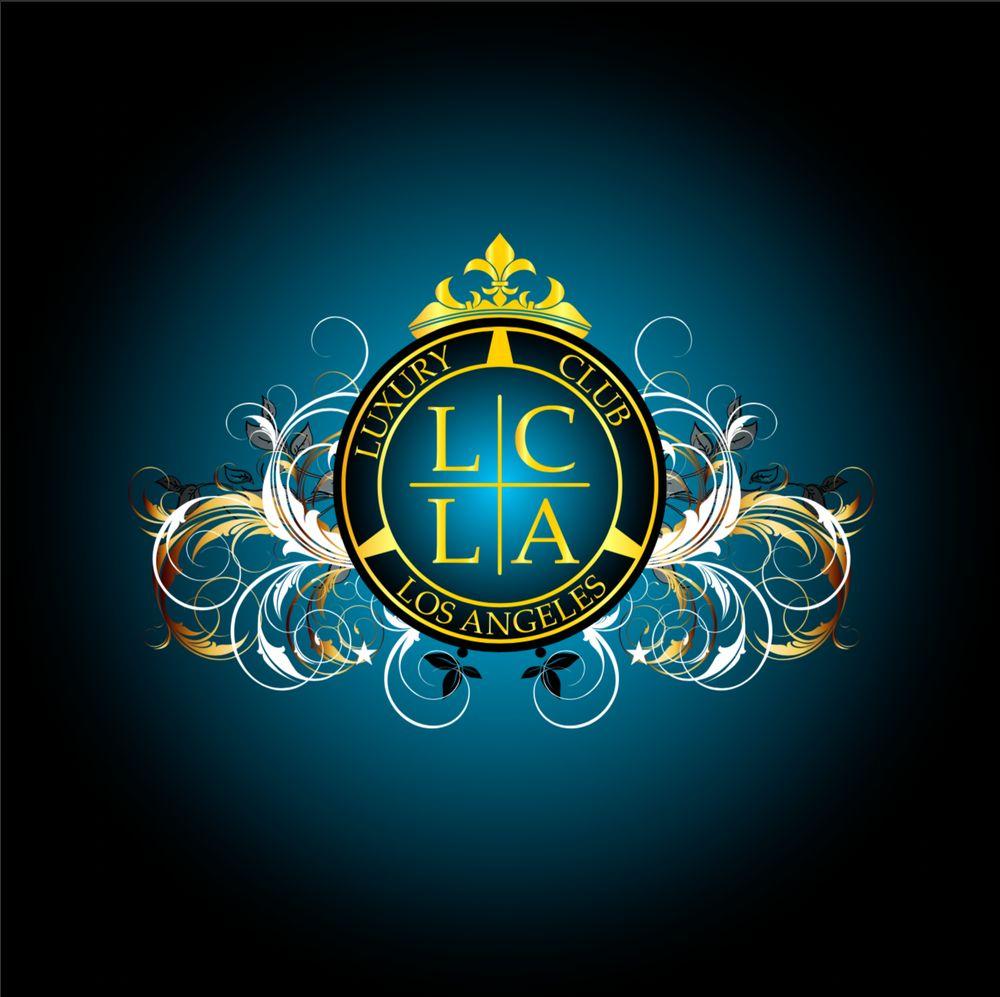 Luxury Club Los Angeles: 15545 Devonshire St Stuit 208, San Fernando, CA