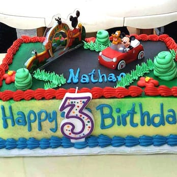 Butterfly Cake Shop 19 Photos 20 Reviews Bakeries 1811 E