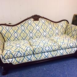 Modern Furniture Jackson Ms james upholstery & drapery shop - 131 photos - furniture