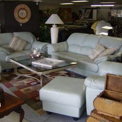 Homegoods Accent Furniture