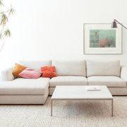 four hands home outlet 66 photos 158 reviews furniture stores rh yelp com