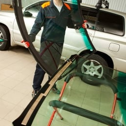 Windshield Replacement Quote Online Alluring Phoenix Windshield Replacement & Auto Glass Repair  Auto Glass