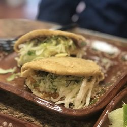 The Best 10 Mexican Restaurants In Evansville In With Prices