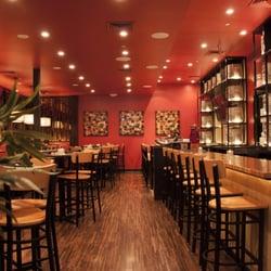 Arirang Hibachi Steakhouse Staten Island Menu