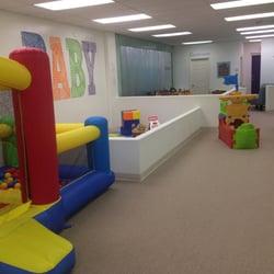 My Playhouse Indoor Play Cafe - 11 Photos - Kids Activities ...