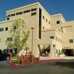 Physician Directory St Joseph Heritage Healthcare California >> St Joseph Heritage Medical Group 13 Photos 88 Reviews Doctors