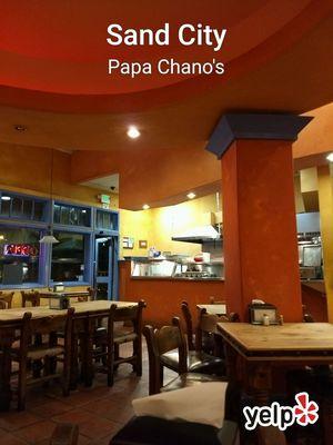 Worst Restaurants In Monterey County Sand City Ca Yelp