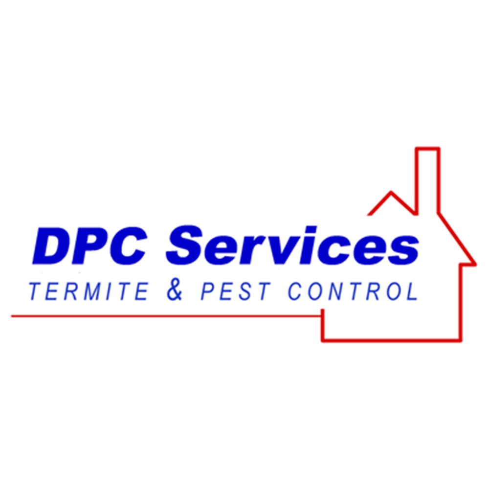 DPC Services: 7770 Newnan Rd St C, Brooks, GA
