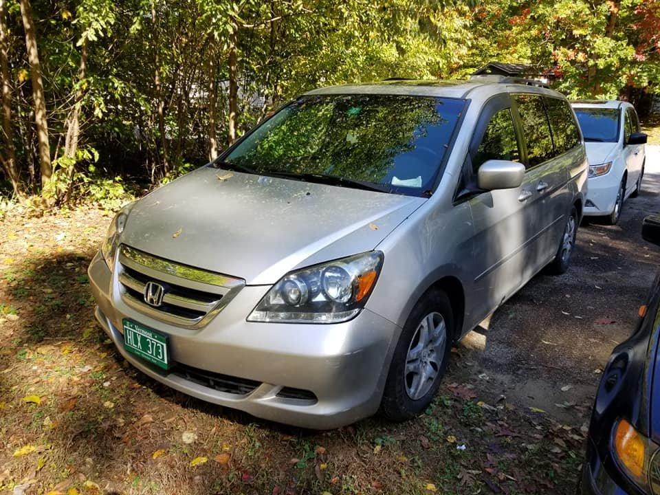 Burlington VT Taxi: 230 St Paul St, Burlington, VT