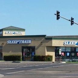Sleep Train Mattress Centers 12 Photos 20 Reviews Furniture Stores 1821 E Hammer Lane