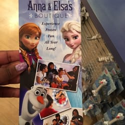 Anna Amp Elsa S Boutique Closed 96 Photos Amp 40 Reviews