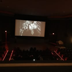 hollywood theater 14 fotos kino dormont pittsburgh