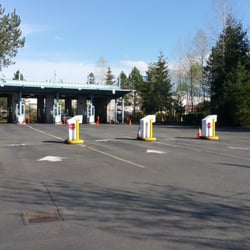 washington state vehicle emission inspection station 15