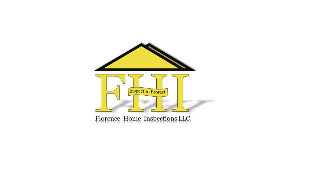 Florence Home Inspections: 2147 Harshman Blvd, Springfield, OH