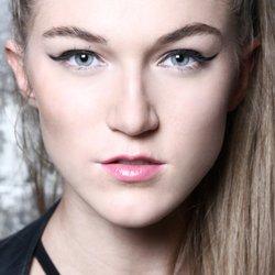 Shelby at Firefly Salon - - 11 Photos - Makeup Artists