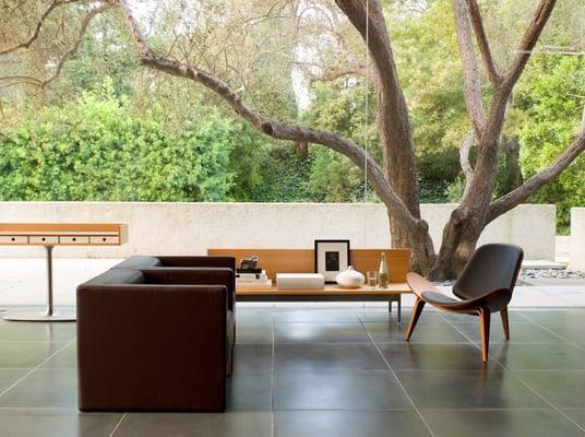 Nice Photo Of Archi Txture   Irvine, CA, United States