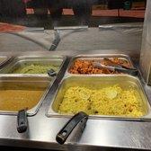 Photo of Taste of India - Gainesville, VA, United States