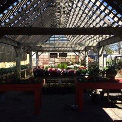 Superieur Photo Of Oak Street Garden Shop   Birmingham, AL, United States