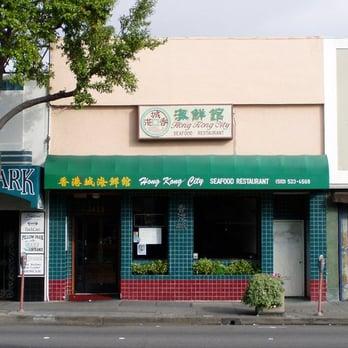 Best Chinese Restaurant In Alameda Ca