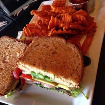 Crave Kitchen & Bar - 264 Photos & 279 Reviews - Cafes - 11990 ...