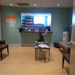 Manoochehr Yashari Md 10 Photos 62 Reviews Obstetricians