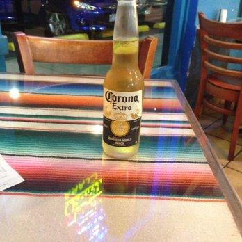 Las Pinatas Of Maui 128 Photos Amp 226 Reviews Mexican