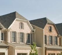 TS Home Inspections: Minooka, IL