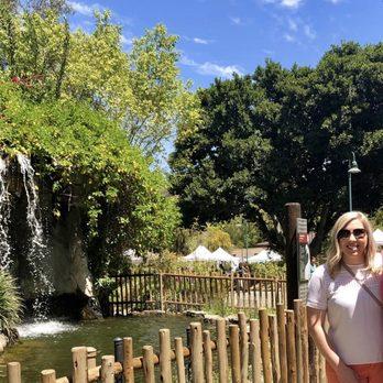Los Angeles Zoo & Botanical Gardens - 4761 Photos & 1349 Reviews ...