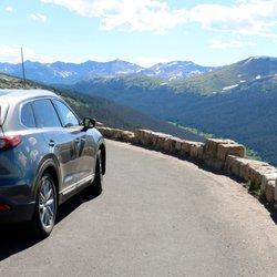 Walser Mazda 24 Fotos 21 Beitrage Autohaus 14720 Buck Hill