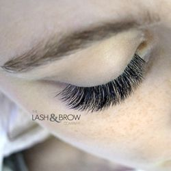 913c27fa55d Photo of The Lash & Brow Company - Datchet, Berkshire, Slough, United  Kingdom